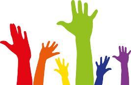 Coronavirus: District Council Supports Communities