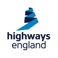 Official Logo for Highways England
