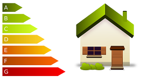 District Council's Hopes For Improved Home Insulation