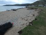 Coastal Erosion Challenges at Beesands