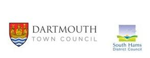 Joint Statement from South Hams District and Dartmouth Town Councils