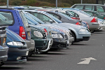 Parking Proposals - Have Your Say