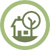 Protecting, conserving and enhancing our built and natural environment