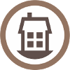 Improving homes