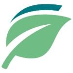 DCC logo round
