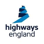 Highways SW