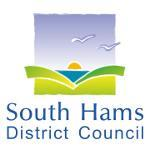 Become a District Councillor at South Hams and Make a Difference for the Future