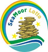 Local Good Causes Receive First Funds from SeaMoor Lotto image